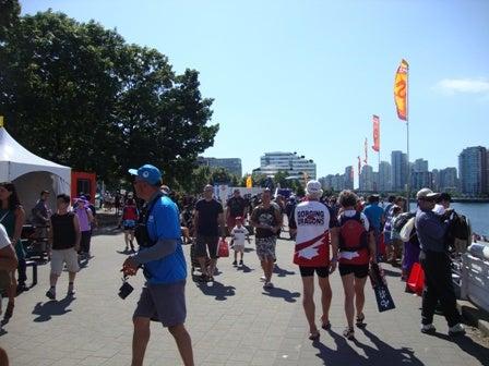 Jun 23'15 ⑥ i Canada