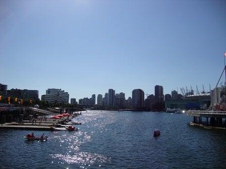Jun 23'15 ⑩ i Canada