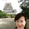 広島満喫 ☆ 仙酔島&鞆の浦の画像