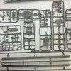 特シリーズ阿賀野型の画像