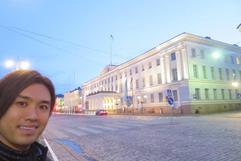 Helsinki3