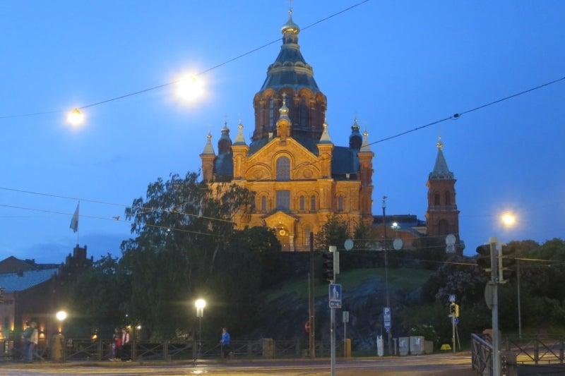 Helsinki2