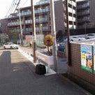 広告宣伝の中でも一番オススメは街頭ポスターです。街頭ポスター専門家タウンポスターにお任せくださいの記事より