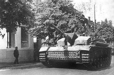 タリ-イハンタラの戦い | 戦車の...
