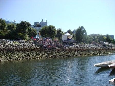 Jun 24'15 ③ i Canada