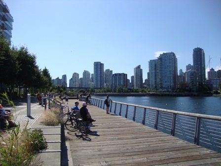 Jun 24'15 ⑤ i Canada