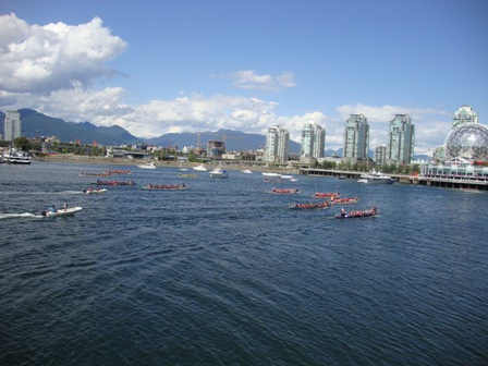 Jun 24'15 ⑬ i Canada