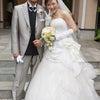 結婚式&新婚旅行☆ 【エステサロンプリータ】の画像