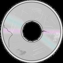 wmp blu-ray_006