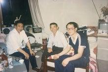 徐文忠老師 1985年