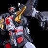 【前編】 METAMOR-FORCE 超獣機神ダンクーガ 製品サンプルレビュー!の画像