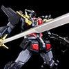 【後編】 METAMOR-FORCE 超獣機神ダンクーガ 製品サンプルレビューの画像