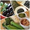 ホルモンバランスを整え、老化を予防する食事!の画像