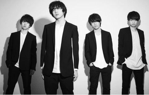 邦楽ロックバンド【Applicat Spe...