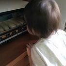 【募集】7月豊洲カフェハウスパン教室はカメラとスティックパンのコラボです!の記事より