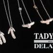 DELAY by W…