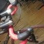 ロードバイクの意外な…