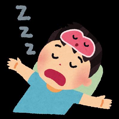 育毛には睡眠が大切、そして睡眠前にヘアブラシでブラッシングを ...