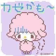 ファイル0062.jpg