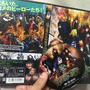 DVD【ミュータント…