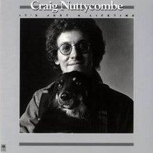 craig_nuttycombe