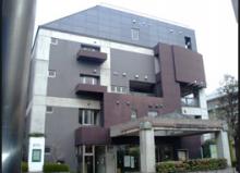 高齢者センター