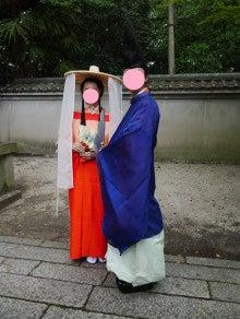 京都変身ツアー 初日1 装束店で直衣&物詣姿   猫・着物・装束が好き ...