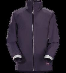 2015 A2B Commuter Hardshell Jacket Women's