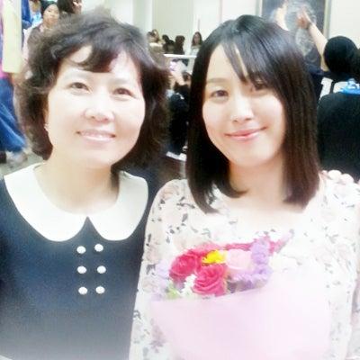 美しい韓国人も使用、しわをなくすアイクリーム 韓国コスメの記事に添付されている画像