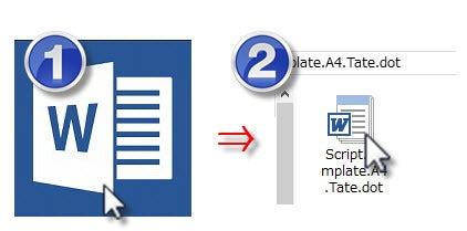 Script.Template_019