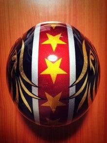 武田選手ヘルメット 2015 08