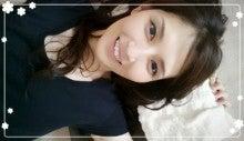 150439760278071.jpg
