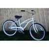 自転車購入の画像
