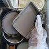 整理収納サービス(Y様 お菓子作りグッズ 作業時間1時間)の画像