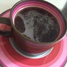 本気で生まれ変わりたい人のために開発した酵素紅茶☆彡の記事より