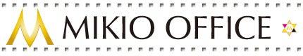 大沢樹生オフィシャルサイト「ミキオオフィス」