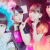 TRIBUTE LIVE Vol.9の画像