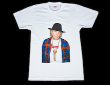 supreme Tシャツ neil young