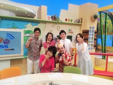 サガテレビかちかちPress | 岩本...