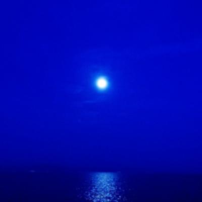 双子座満月のパワーで、ネガティブな感情を手放すワーク♪の記事に添付されている画像