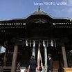 神無月(10月)でも神社に神様はいますか?仏滅にお祝いしてもいいですか?