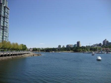 Jun 30'15 ⑤ i Canada