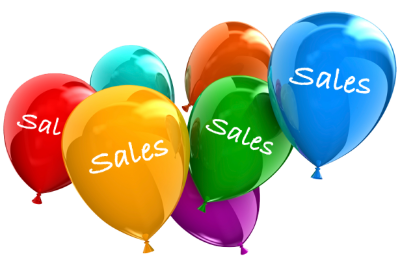 sales-balloons_20140