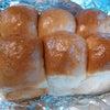 普通のパンが食べられなくなるの画像