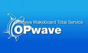 OPwave