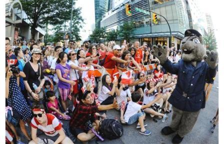 Jul 2'15 ⑧ i Canada