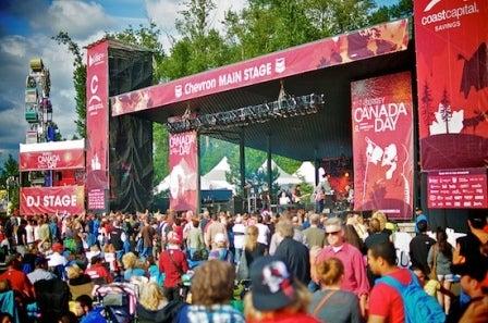 Jul 2'15 ④ i Canada