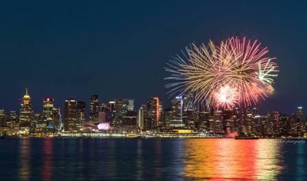 Jul 2'15 ⑤ i Canada