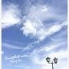 青空マジック*スマホチャレンジ#008の画像