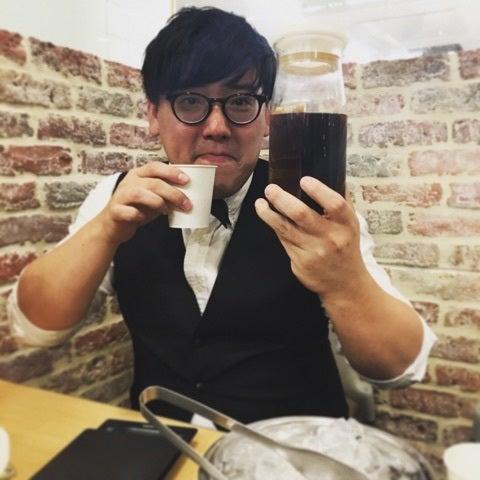 八木亜希子Cafeどようび」ありがとうございいました‼︎ | コーヒー ...
